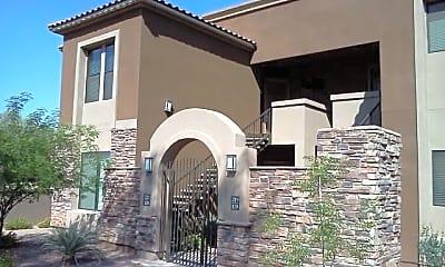 Building, 7027 N Scottsdale Rd, 0