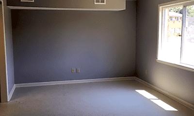 Living Room, 952 Houck St, 0