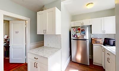 Kitchen, 14 Irma Ave, 1