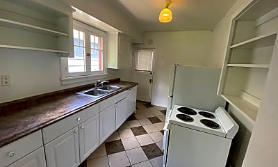 Kitchen, 2024 W 2nd Ave, 0