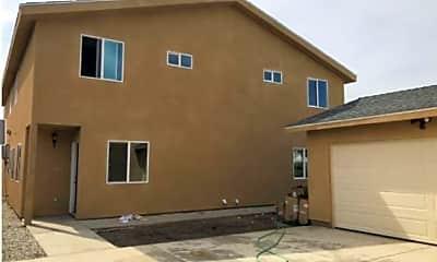 Building, 2022 E 74th St, 0
