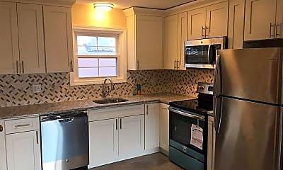 Kitchen, 12 Holt Rd, 0
