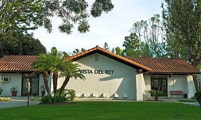 Vista Del Rey, 0