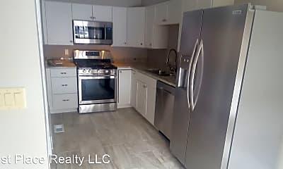 Kitchen, 41 Stimmel St, 1