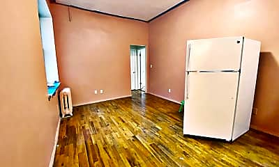 Living Room, 8835 23rd Ave, 2