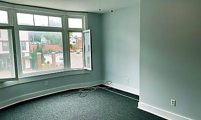 Living Room, 408 Central St 3, 0