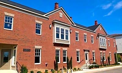 Building, 1855 McKennon St, 0