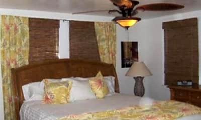 Bedroom, 502 Gulf Blvd, 0