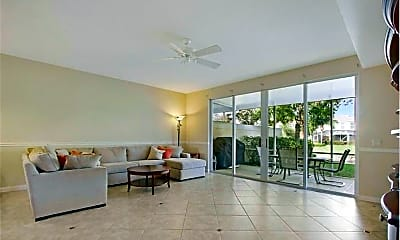 Living Room, 349 Salinas Dr, 1