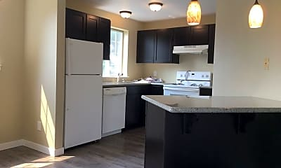 Kitchen, 21607 30th Ave S, 0