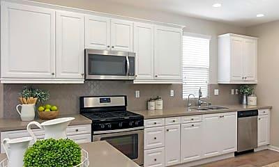 Kitchen, 16220 Veridian Cir, 0