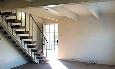 Building, 918 Schafer Rd, 1