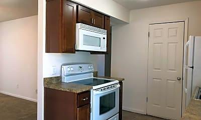 Kitchen, 765 South Ave, 1