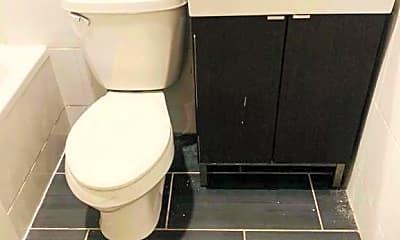 Bathroom, 1359 Hancock St, 2