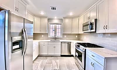 Kitchen, 43 Columbia Ave 2, 0