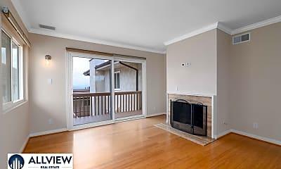 Living Room, 34381 Dana Strand Rd, 1
