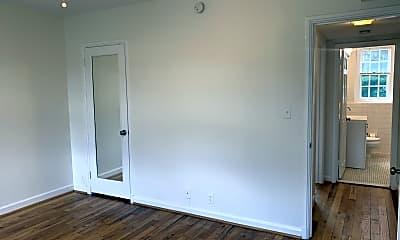 Bedroom, 3872 Porter St NW 358, 2