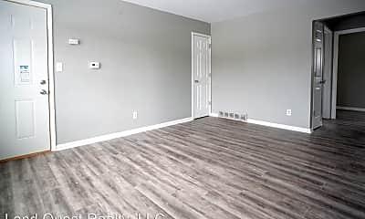 Living Room, 515 3 Mile Rd, 0