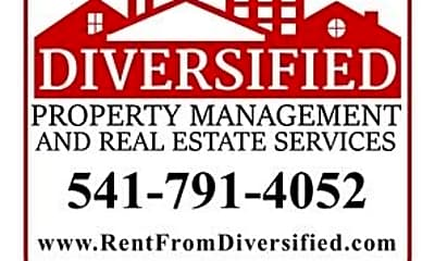 2163-2395 Lafayette Ave, 2