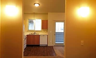 Kitchen, 980 NE Walnut Blvd, 1