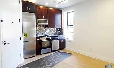 Kitchen, 67-02 60th St, 0