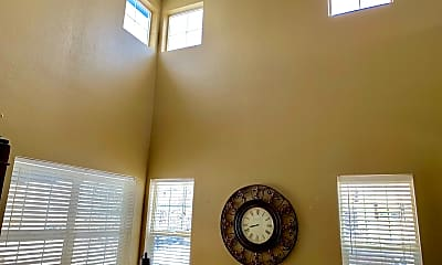 Bedroom, 3925 Miners Candle Ct, 1