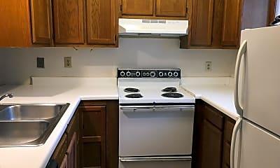 Kitchen, 936 Hearthridge Ct, 0