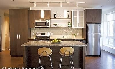 Kitchen, 2320 Marshall Ave, 0