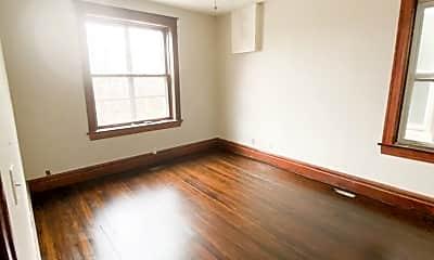 Bedroom, 3240 Nebraska Ave, 1