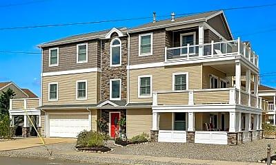 Building, 413 S Ocean Ave, 0