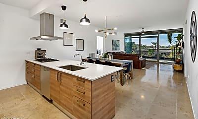 Kitchen, 7120 E Kierland Blvd 311, 0