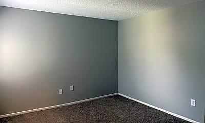 Bedroom, 572 BRECKENRIDGE VILLAGE #210, 1
