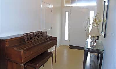 Kitchen, 25249 Paraguay St, 1