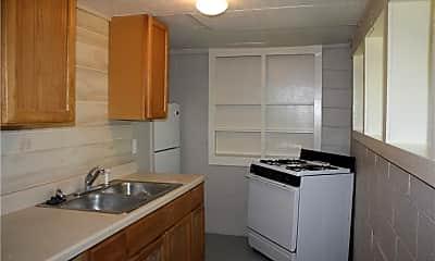 Kitchen, 620 N Leverett Ave C, 1