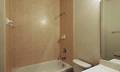 Bathroom, Venice at Crystal Lakes, 2