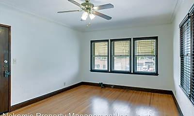 Bedroom, 4621 Nicollet Ave, 1
