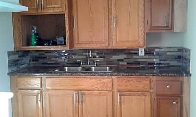 Kitchen, 641 Nancy St, 1