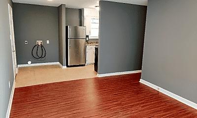 Living Room, 314 Sebring Dr, 1