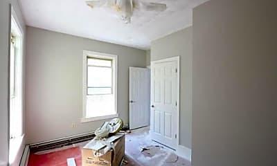 Living Room, 33 Portsmouth St, 2