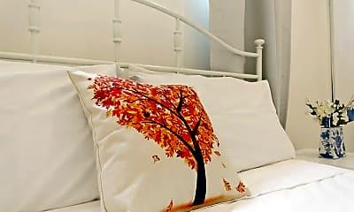 Bedroom, 1811 Ivar Ave, 0