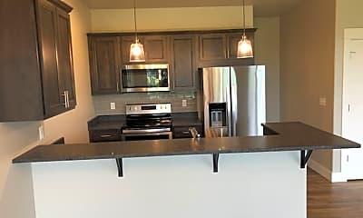Kitchen, 3083 Warbler Way, 1