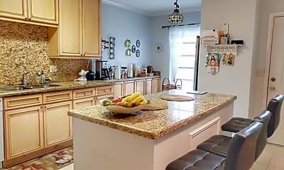 Kitchen, 8743 Bella Vista Dr, 0