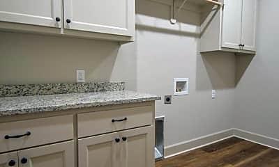Kitchen, 2 Swarthmoor Ln, 1