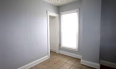 Bathroom, 1729 Vinewood St, 2
