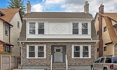Building, 319 Glenwood Ave 2R, 1