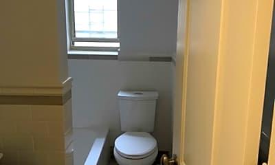 Bathroom, 231 Brightwater Ct, 2