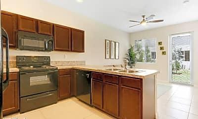 Kitchen, 150 S Pine Island Rd, 1