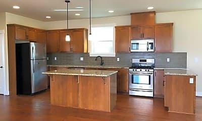 Kitchen, 29118 SW San Miguel Ln, 1