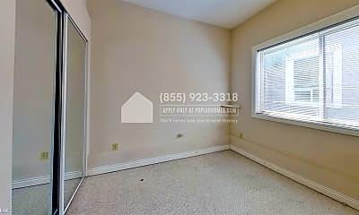 Bedroom, 5255 38th Ave NE, 0