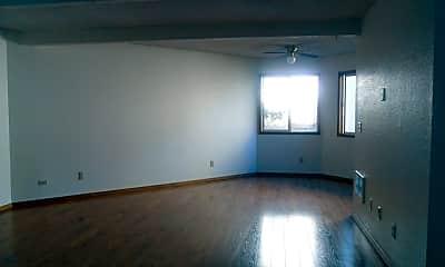 Living Room, 303 Bradley Dr SE, 1